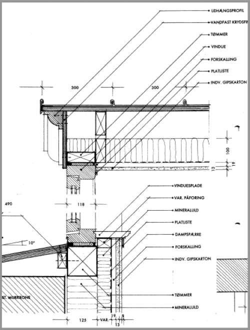 19-bolig-2000-neckelmann04