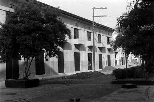 47-offentligt-1993-kulturhusnica01