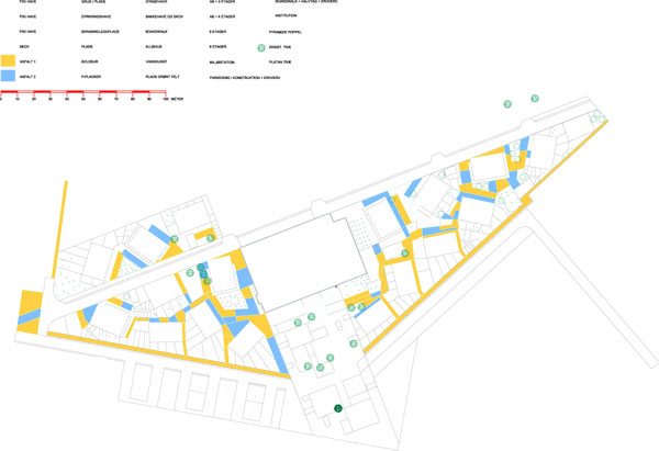 100210-tegn-12-PIXIHAVE-FUNKTIONER-Forbindelsesfelter-etc