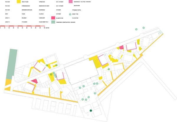 100210-tegn-13-PIXIHAVE-FUNKTIONER-Grusarealer_pladser-etc