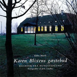 Karen Blixens gæstebud