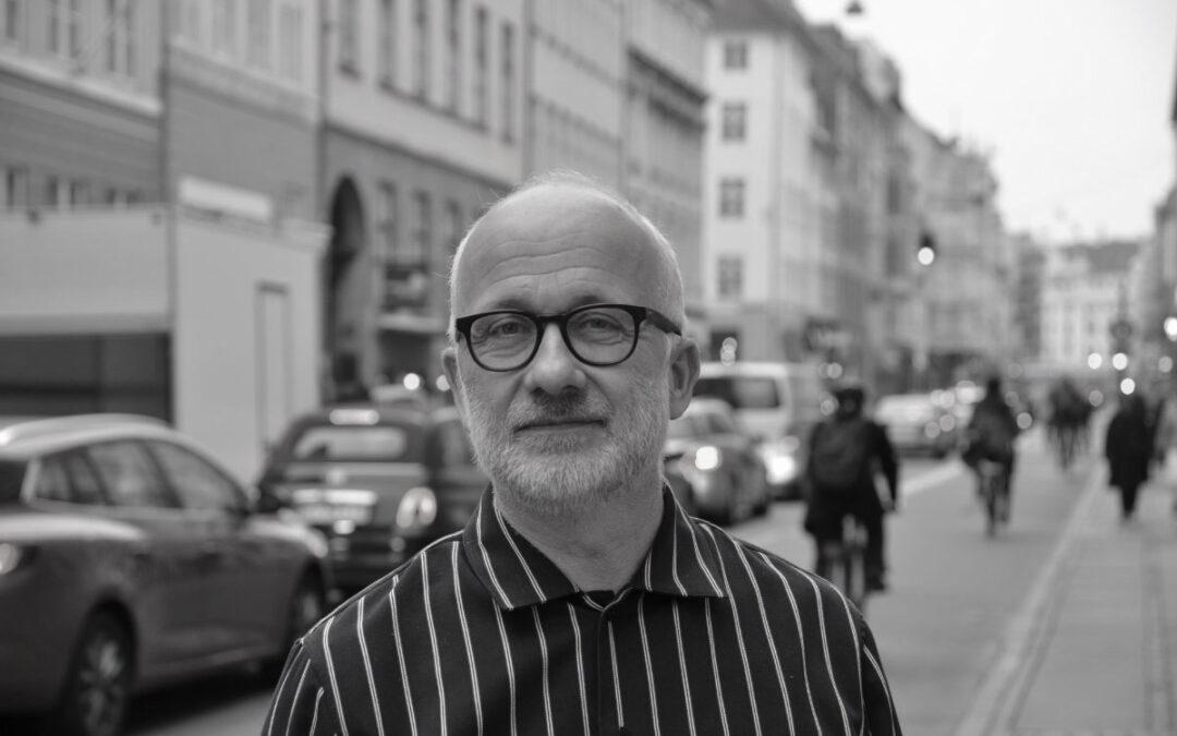 Henrik Jahn