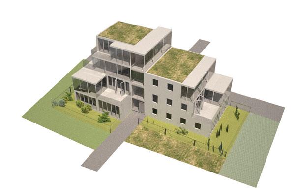 flensborg-landskabsplan-boligbyggeri