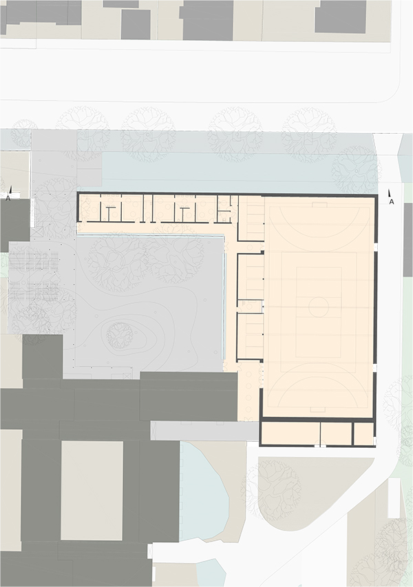 Bæredygtig arkitektur