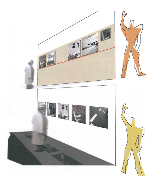 vejdirektoratet-bertelsenogscheving-arkitekter-indretning-4