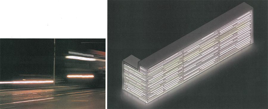 vejdirektoratet-bertelsenogscheving-arkitekter-indretning-1