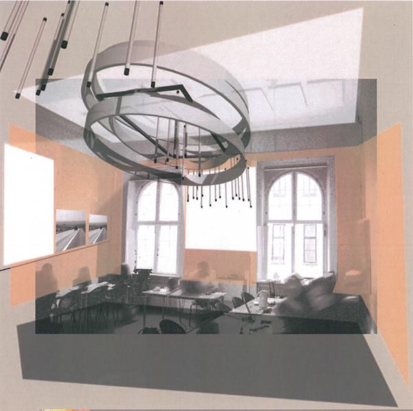 vejdirektoratet-bertelsenogscheving-arkitekter-indretning-2