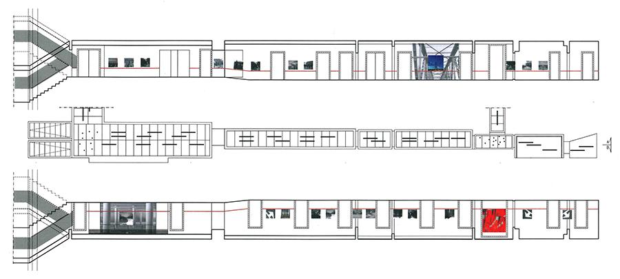 vejdirektoratet-bertelsenogscheving-arkitekter-indretning-5