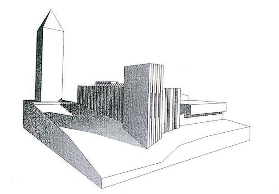 Udvidelse af Esbjerg Kunstmuseum
