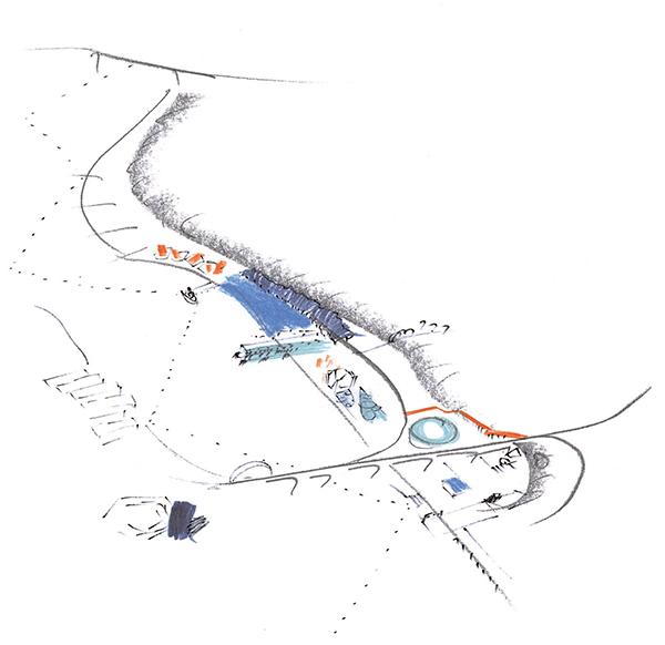 00-Soenderborg-Helhedplan-skitse-01