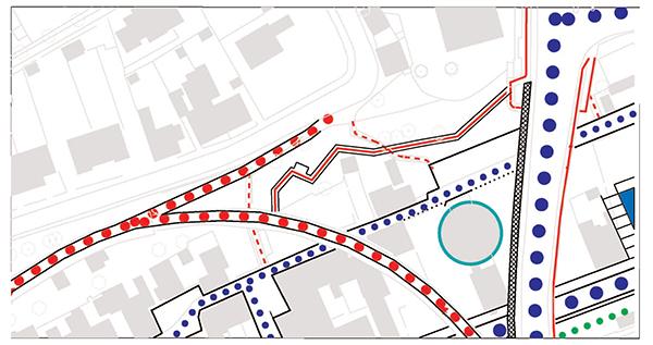 04-Soenderborg-Godsbanebroen-01