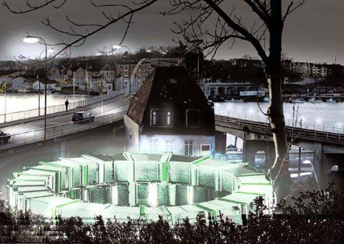 09-Soenderborg-Rotunden-belysning-02