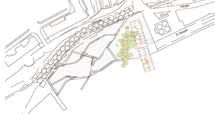 15-Soenderborg-nyt-Hotel-oversigtsplan-01