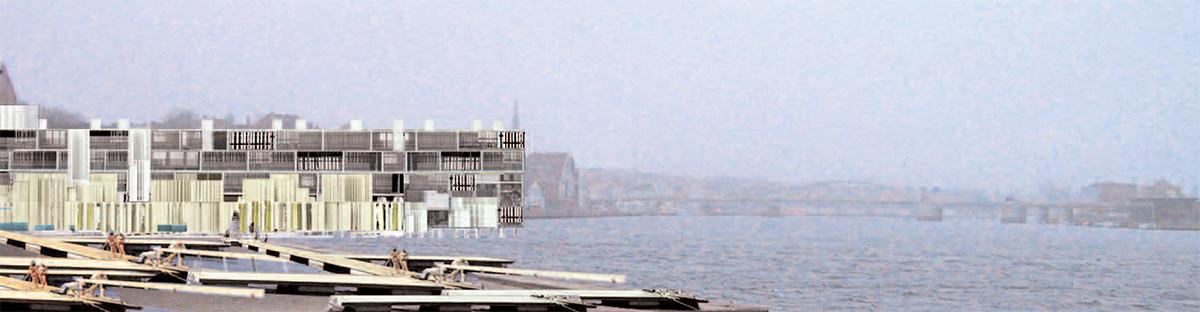 15-Soenderborg-nyt-Hotel-rendering-01