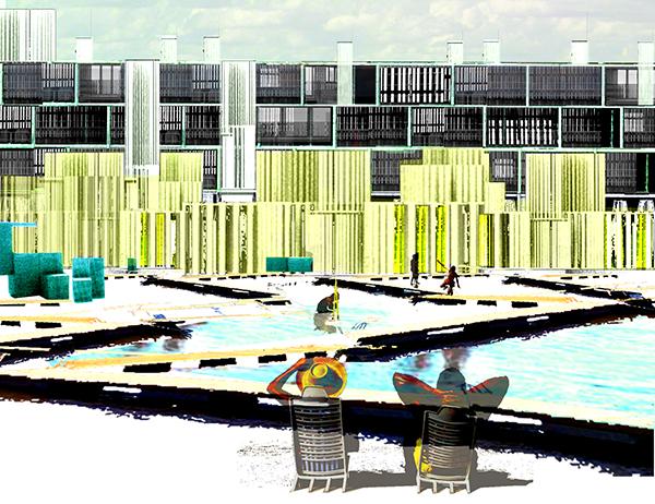 15-Soenderborg-nyt-Hotel-rendering-02