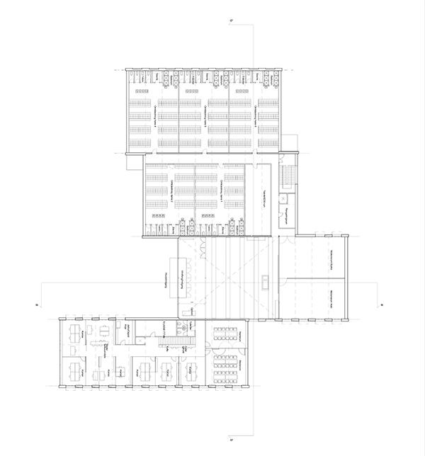 \Server01alleBertelsen IArkitektur10-22 HT Ny administratio