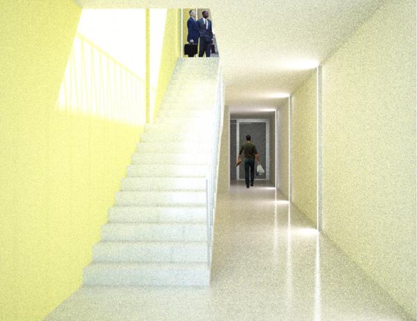 Haldor-Topsoe-nybygning-rendering-ankomstrum-04