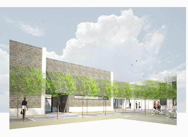 Haldor-Topsoe-nybygning-rendering-exterioer-02