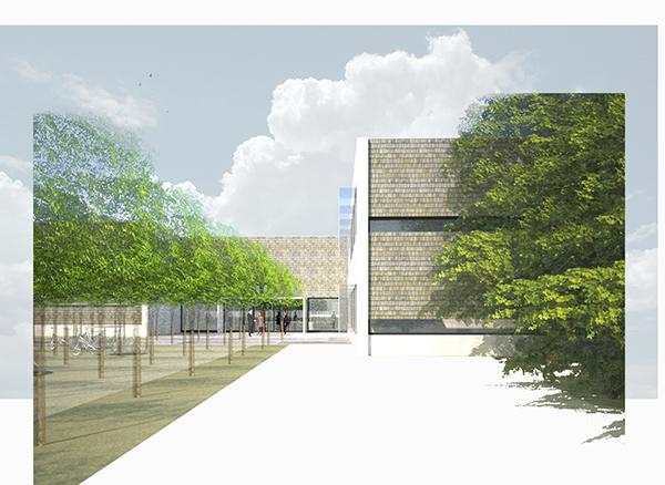 Haldor-Topsoe-nybygning-rendering-exterioer-03