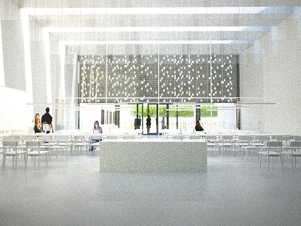 Haldor-Topsoe-nybygning-rendering-kantine-01