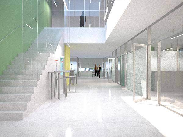 Haldor-Topsoe-nybygning-rendering-kontorafsnit-06