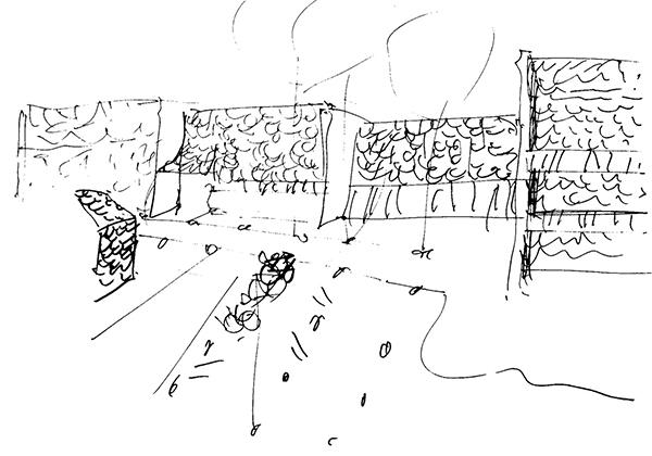 Haldor-Topsoe-nybygning-skitse-01