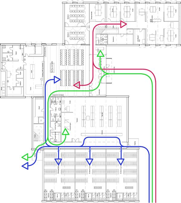 HT_stue_200_2_ bevaegelsesdiagram.pdf
