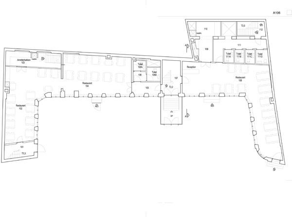 P40-gaarden-stueplan-fremtidig-01