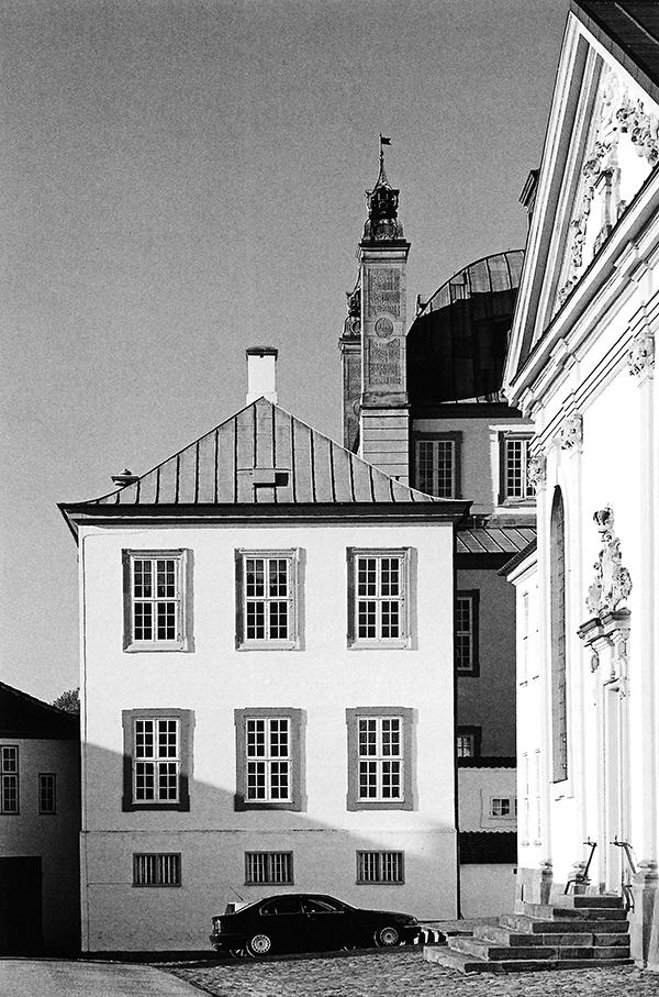 fredensborg-inspektorat-4