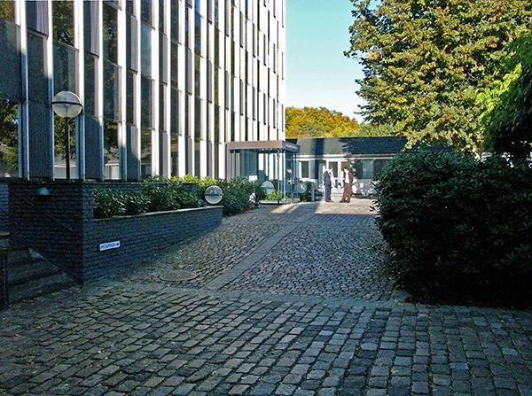 haldor-topsoe-ravnholm-forplads-view-01