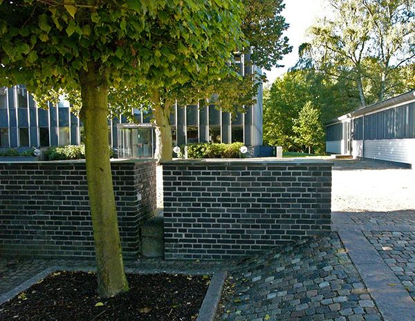 haldor-topsoe-ravnholm-forplads-view-04