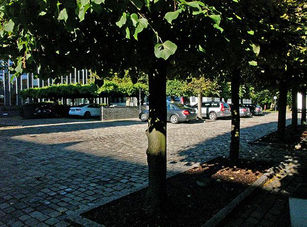haldor-topsoe-ravnholm-forplads-view-05