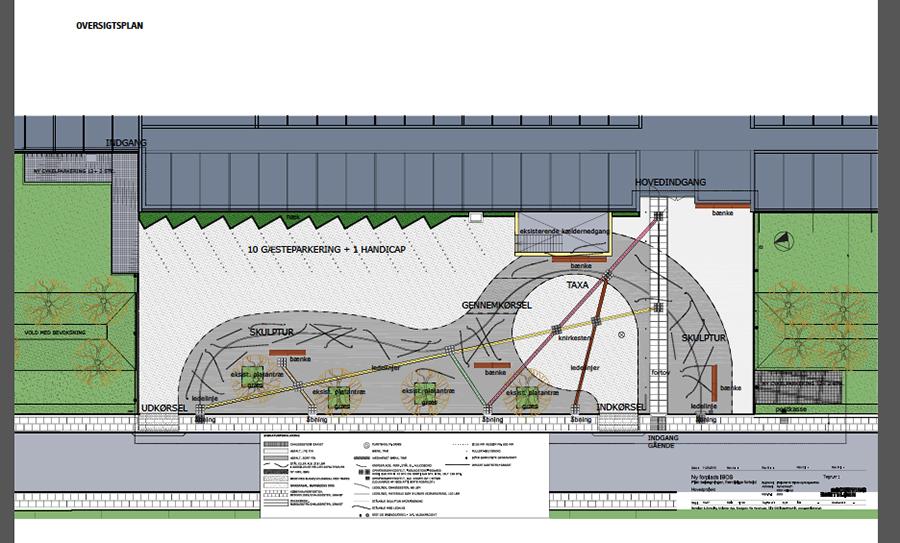 ibos-forplads-oversigtsplan-01