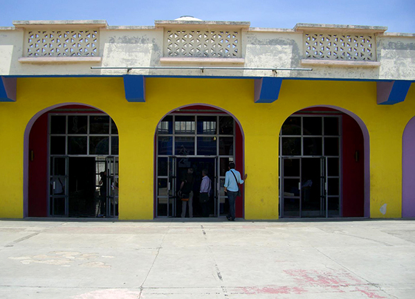 kulturhus-nicaragua-snit-fotos-2013-03