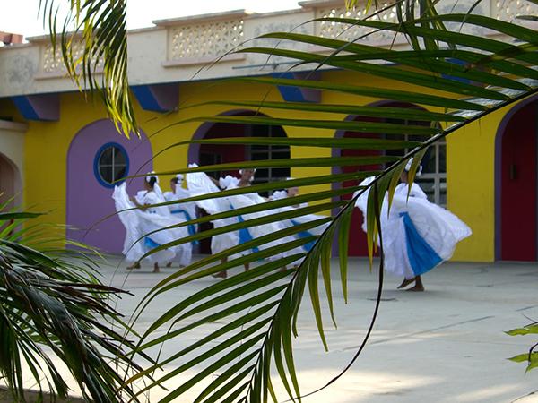 kulturhus-nicaragua-snit-fotos-2013-04