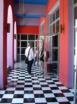 kulturhus-nicaragua-snit-fotos-2013-06