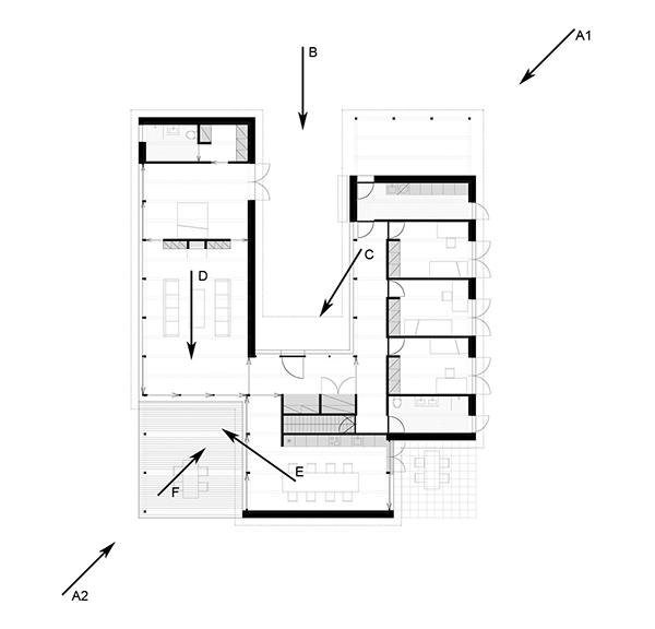 maxit-plan-assymetri-01