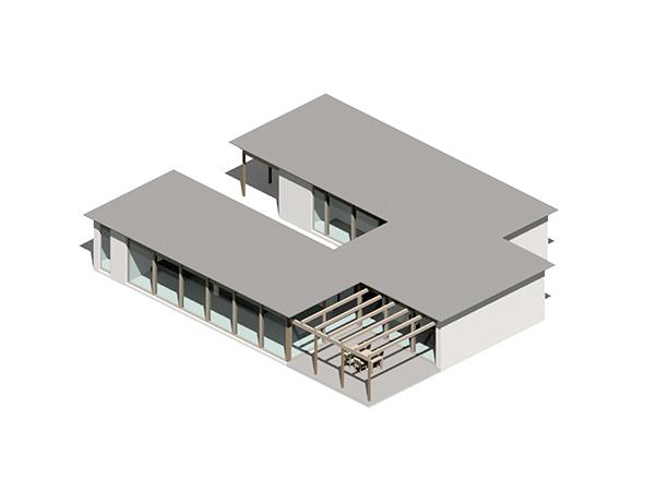 maxit-rendering-02