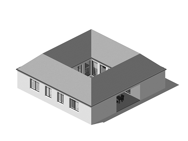 maxit-rendering-03