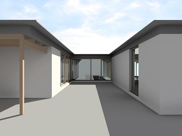 maxit-rendering-04