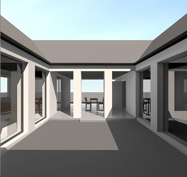 maxit-rendering-05