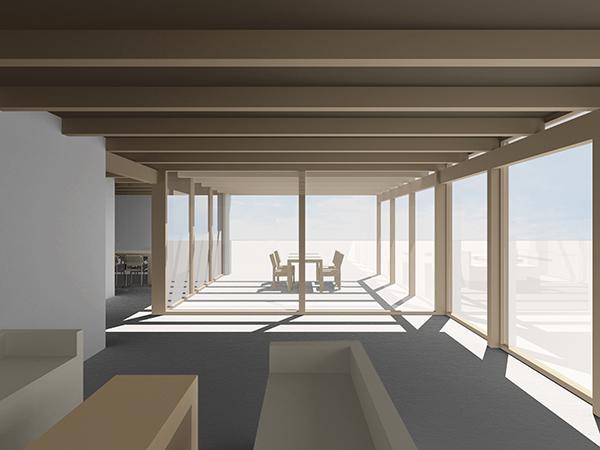 maxit-rendering-06
