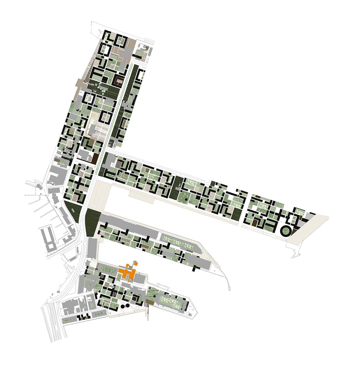 norhavn-plan-01