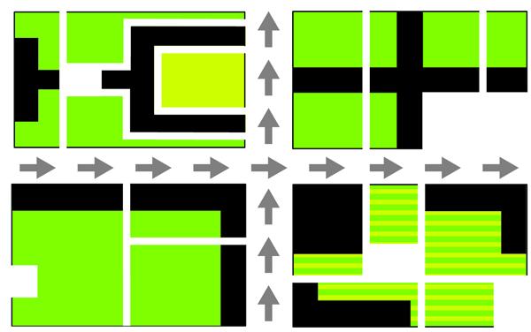 230908_diagrammer_02