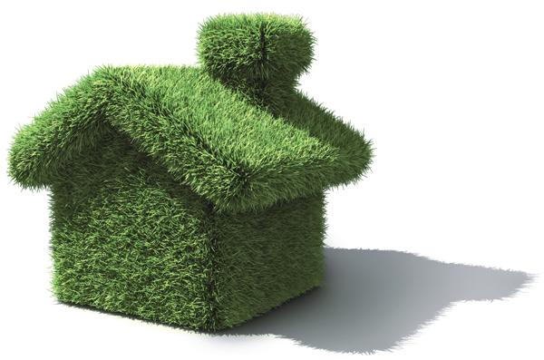 Energi og bæredygtighed