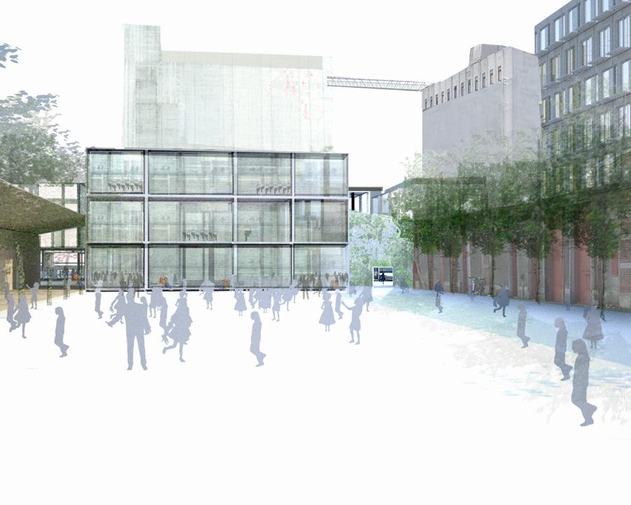 nordhavn-haveby-rendering-22