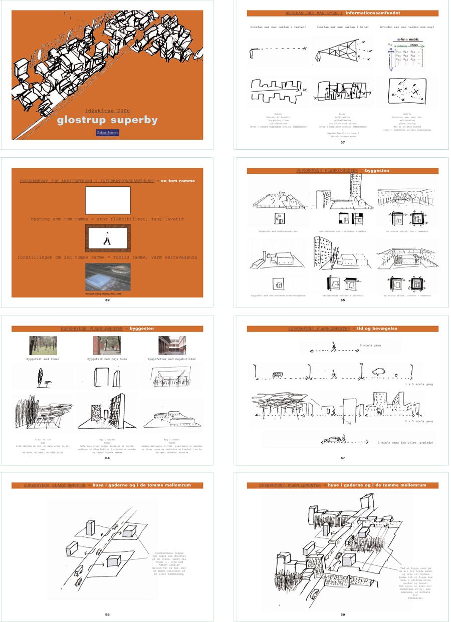 procesredskaber-formidlingsmapper-eks-02-900