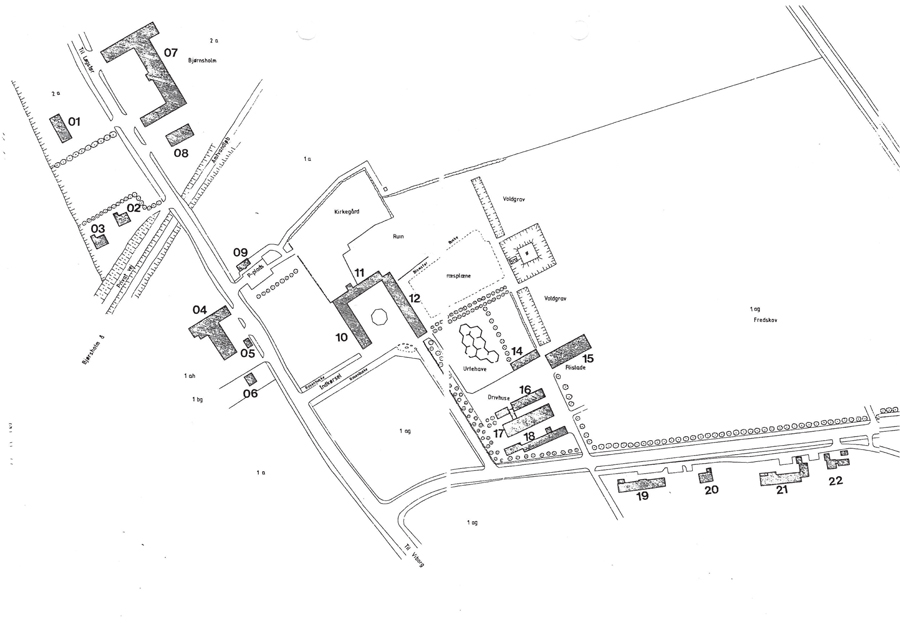 09-49-vitskoel-kloster-oversigtsplan-01