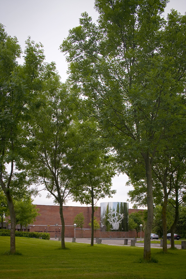 langkaer-gymnasium-foto-final-06