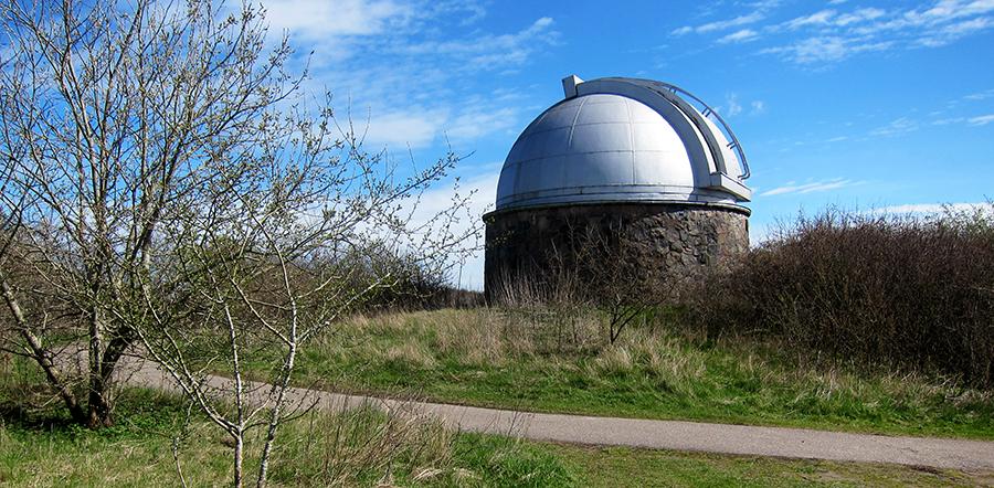 14-09-brorfelde-observatorium-foto-09